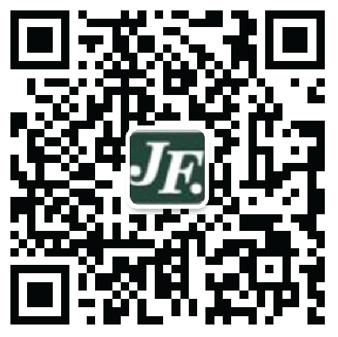 JF Insurance wechat