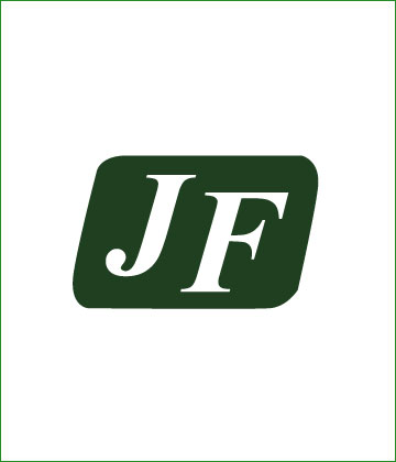 Announcement from JF Insurance